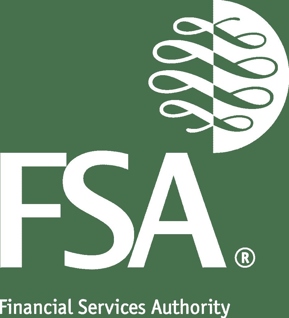 FSA – Nine Feet Tall