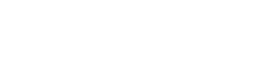 Sanctuary Group – Nine Feet Tall