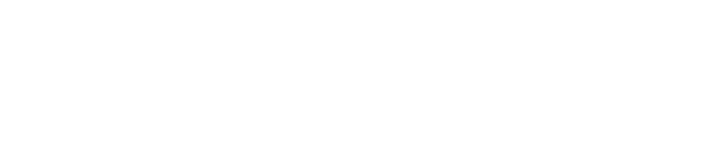 North Somerset Community Partnership – Nine Feet Tall