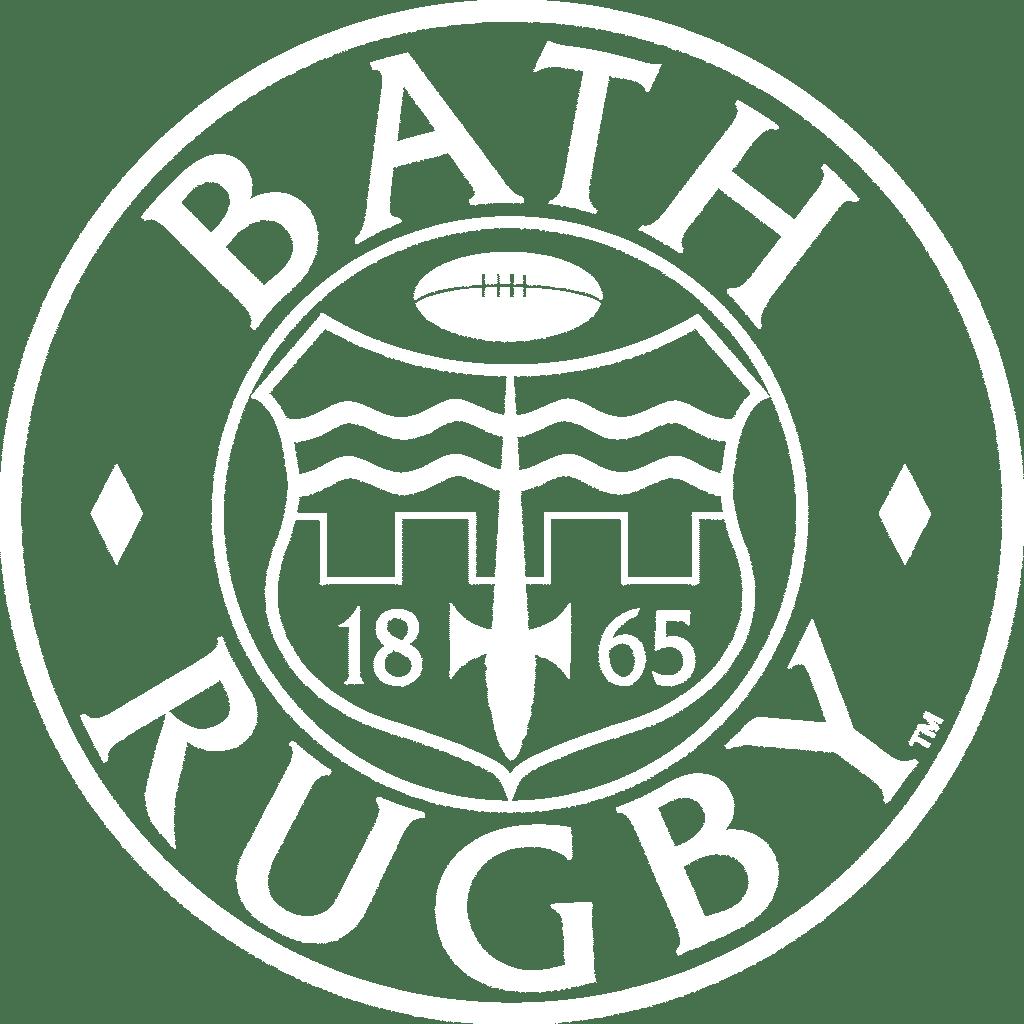 Bath Rugby – Nine Feet Tall