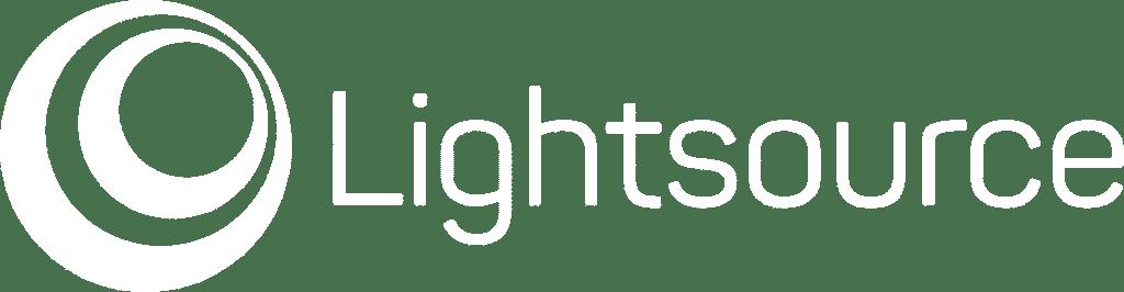 Lightsource Renewable Energy – Nine Feet Tall