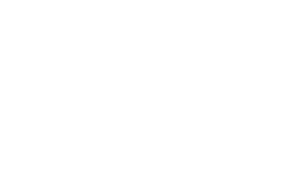 City University – Nine Feet Tall