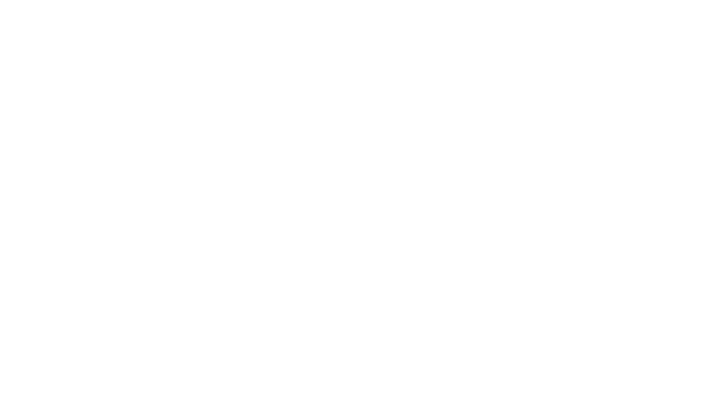 Department for Transport – Nine Feet Tall
