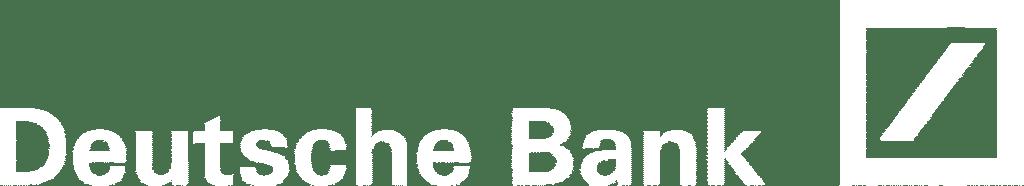 Deutsche Bank – Nine Feet Tall