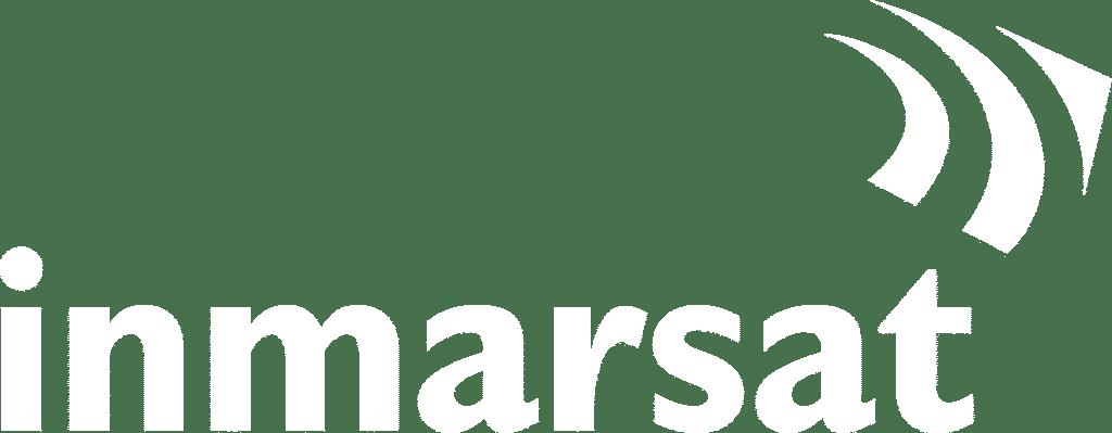 Inmarsat – Nine Feet Tall