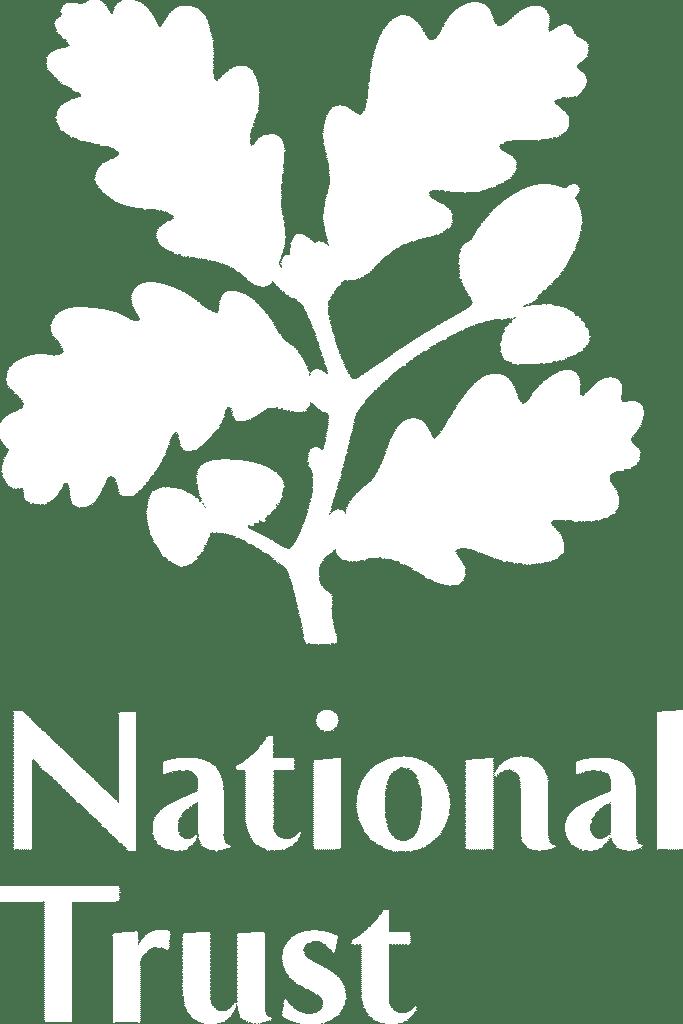 National Trust – Nine Feet Tall