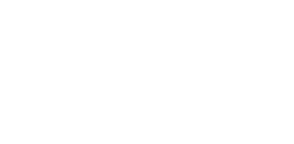 The University of the West of England – Nine Feet Tall