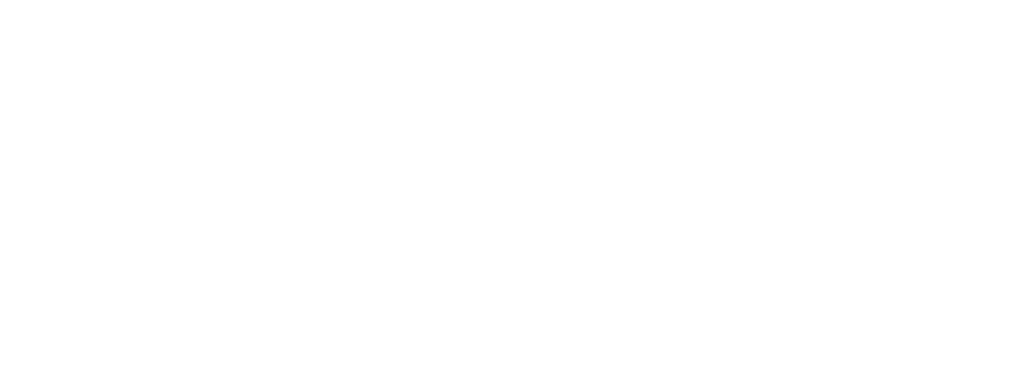 Connect Group – Nine Feet Tall