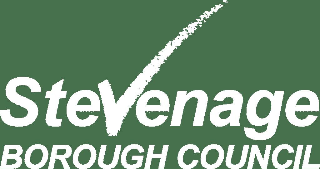 Stevenage Borough Council – Nine Feet Tall