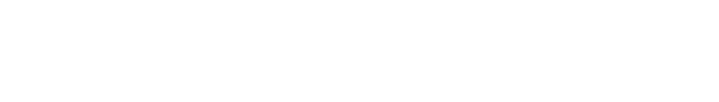 DAC Beachcroft LLP – Nine Feet Tall
