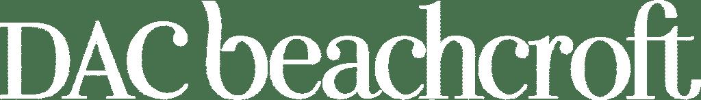 DAC Beachcroft LLP – Nine Feet Tall