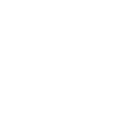 TLT Logo